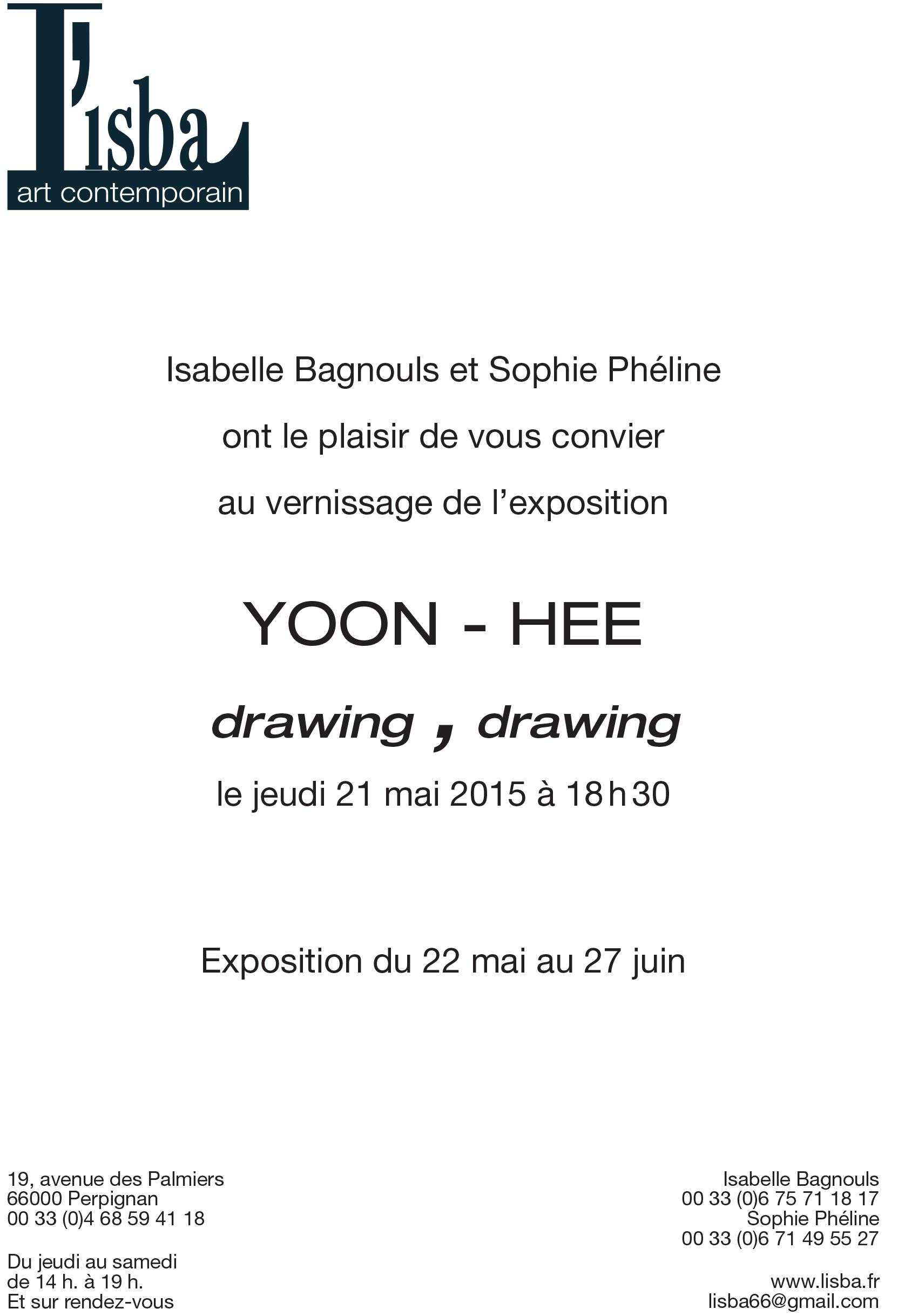 invit-Yoon-Hee-2